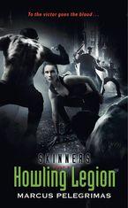 howling-legion-skinners-book-2
