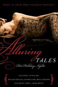 alluring-tales-hot-holiday-nights