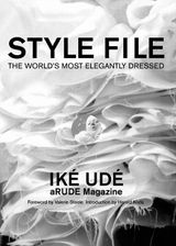 Style File