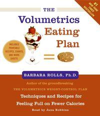 the-volumetrics-eating-plan