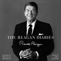 the-reagan-diaries-selections