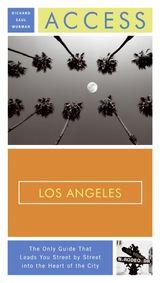 Access Los Angeles 13e