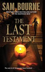 the-last-testament