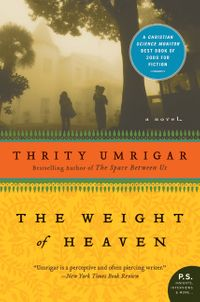 the-weight-of-heaven