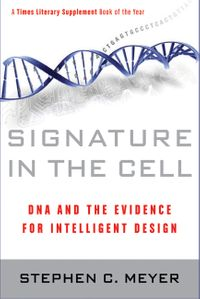 signature-in-the-cell
