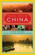 travel-around-china