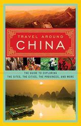 Travel Around China