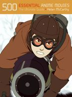 500-essential-anime-movies