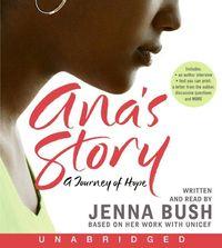 anas-story