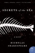 secrets-of-the-sea