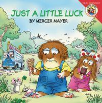 little-critter-just-a-little-luck
