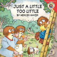 little-critter-just-a-little-too-little