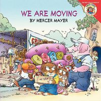 little-critter-we-are-moving