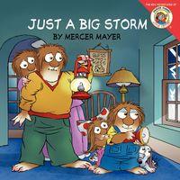 little-critter-just-a-big-storm