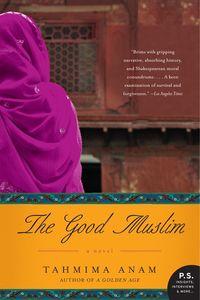 the-good-muslim