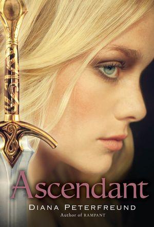 Ascendant book image
