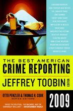 the-best-american-crime-reporting-2009