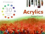 acrylics-30-minute-art