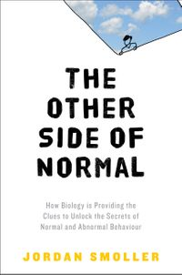 the-other-side-of-normal