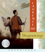 Dragonwings CD