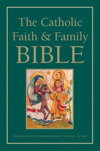 nrsv-the-catholic-faith-and-family-bible