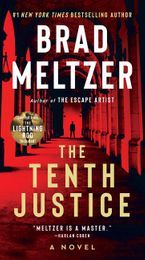 The Tenth Justice