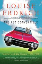 the-red-convertible