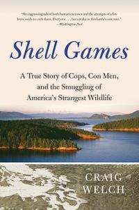 shell-games