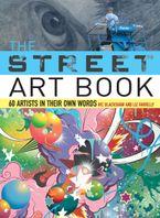 the-street-art-book