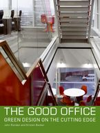 the-good-office