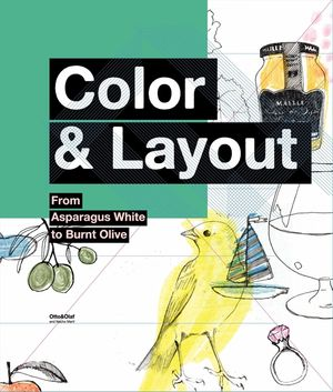 Color & Layout book image