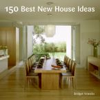 150-best-new-house-ideas