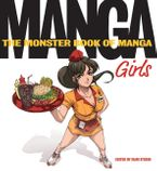the-monster-book-of-manga-girls