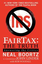 fairtax-the-truth
