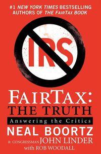 fairtax-the-truth