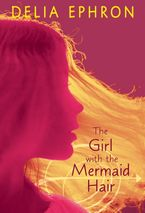 the-girl-with-the-mermaid-hair
