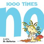 1000-times-no