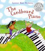 the-cardboard-piano