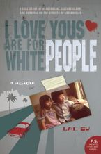 i-love-yous-are-for-white-people
