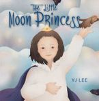 The Little Moon Princess