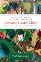 Paradise Under Glass