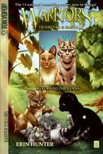warriors-tigerstar-and-sasha-3-return-to-the-clans