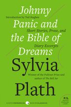 johnny-panic-and-the-bible-of-dreams