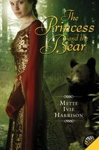 the-princess-and-the-bear