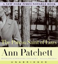 the-patron-saint-of-liars