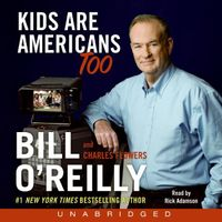 kids-are-americans-too