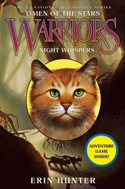 Warriors Omen Of The Stars The Forgotten Warrior Pdf