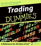 trading-for-dummies
