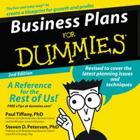 business-plans-for-dummies-2nd-ed