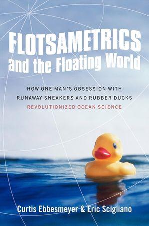 Flotsametrics and the Floating World